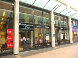 Retail Unit To Let in Prime Location