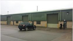 Crown Green Works, Huddersfield Road, Dewsbury, WF13 3JW