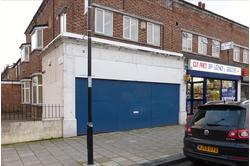 10 Ewhurst Road, London, SE4 1AQ