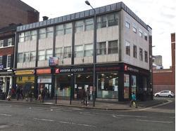 81 Charles Street, Leicester LE1 1FA