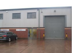 Unit 3, Clyst Court, Blackmore Road, Hill Barton Business Park, Clyst St Mary, Exeter, Devon, EX5 1SA