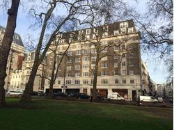 Berkeley Square, London, W1J 6LH