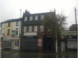 FOR SALE 71-73 Long Street, Middleton, Manchester M24 6UN