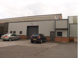 Unit 3, Gresham Road, Off Osmaston Road, Derby, DE24 8AW