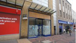 43 Bridge Street, The Lock, Swindon SN1 1BL