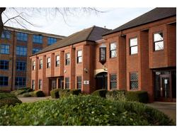 Courtyard Offices For Sale or To Let in Edgbaston, Birmingham