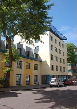 Suite 301 QC30,  Queen Charlotte Street, BRISTOL, BS1 4HJ