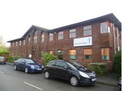 Ground Floor, Ideal House, Bedford Road, Petersfield, GU32 3QA