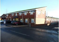 Former Hartley Wilprint, Ipswich Road, CARDIFF, CF3 6XE