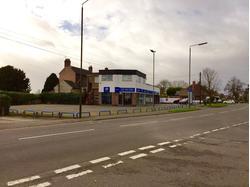 3 Draycott Road, Breaston, Derby, DE72 3DA