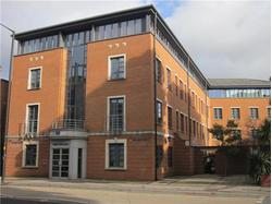 High Quality Refurbished Offices To Let - 90 Victoria Street, Bristol
