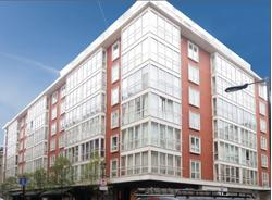 Freehold Ground Rent Investment For Sale - London, W1U