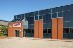 SLOUGH | 102 Buckingham Avenue, Slough Trading Estate, Slough, Berkshire