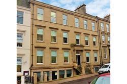 Ailsa Court, 121 West Regent Street, G2 2SD, Glasgow