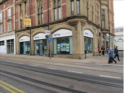 2 Church Street, Sheffield, S1 2GN