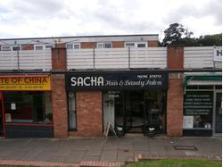 11 Foxhayes Shopping Centre, Winchester Road, EXETER, EX4 2DQ