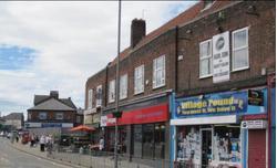 613- 615 Prescot Road, Liverpool