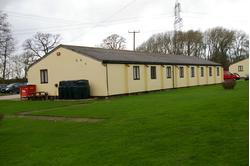 Unit 8, Wornal Park, Menmarsh Road, Worminghall, Bucks. HP18 9PH