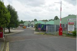 55, Whiffler Road, Norwich, NR3 2AW