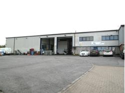 1, Fair Oak Close, Exeter Airport Business Park, Clyst Honiton, Exeter, EX5 2UL