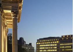 1 Grosvenor Place, London, SW1X 7HJ