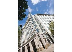 11 Westferry Circus, London, E14 4HD
