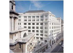 Capital House, London, EC4N 7BL