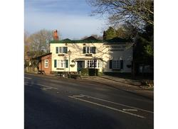 Woodman Inn, Southampton, SO32 1HA