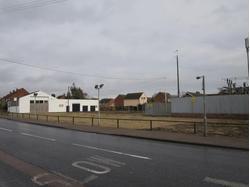 Parsons Heath, Colchester, CO4 3HT