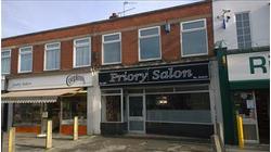 330 Priory Road, Hull, HU5 5RS