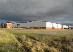 Croxdale Business Park, Croxdale, Durham, DH6 5HT