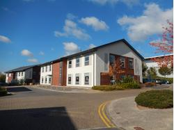 10 Brook Office Park, Folly Brook Road, Bristol, BS16 7FL