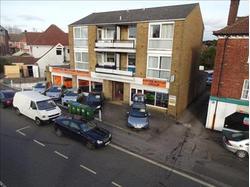 Stoneham House, 2-4 Stoneham Lane, Southampton, SO16 2NL
