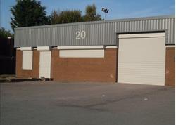 Stonebridge East, Hermes Road, Liverpool, L11 0ED