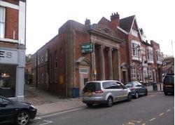 19 St Marys Row, Birmingham, Birmingham City Centre, B13 8HW
