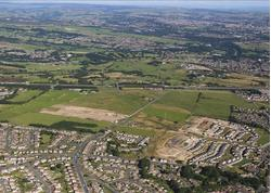Summit 24, Junction 24, M62, Lindley Moor, Huddersfield, HD3 3TB