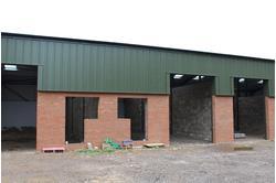Units 1 - 6 Lodge Yard, Bicester Road, Aylesbury, HP18 0QJ