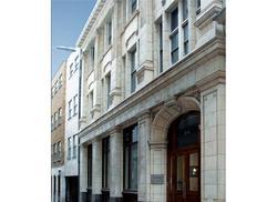 2-4 Idol Lane, London, EC3R 5DD