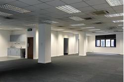 Tabernacle Court, 16-28 Tabernacle Street, London, EC2A 4DD