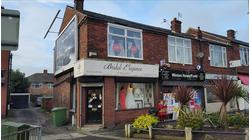 147 Worsley Road, Manchester, M30 8LY