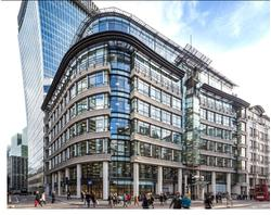60, Gracechurch Street, London, EC3V 0HR