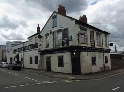 Brewer And Baker, 89-90 East Street, Coventry, CV1 5LS