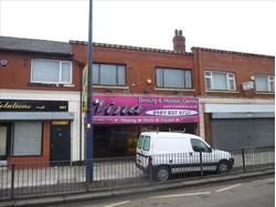 669 Manchester Road, Manchester, M34 2NA