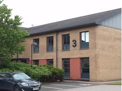 Glasgow Business Park, Pavilion 3, Glasgow, G69 6GA