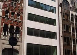 Queensland House, 393 Strand, London, WC2, WC2R 0LT