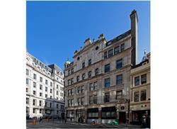 1 Gresham Street, London, EC2V 7BX