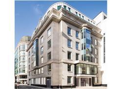 35 King Street, London, EC2V 8EH