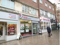 99 South Street, Exeter, Devon, EX1 1EN