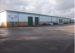 Block E, Capital Business Park, Cardiff, CF3 2PU