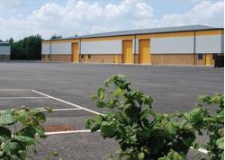 The Levels Business Park, Cardiff, CF3 2PX